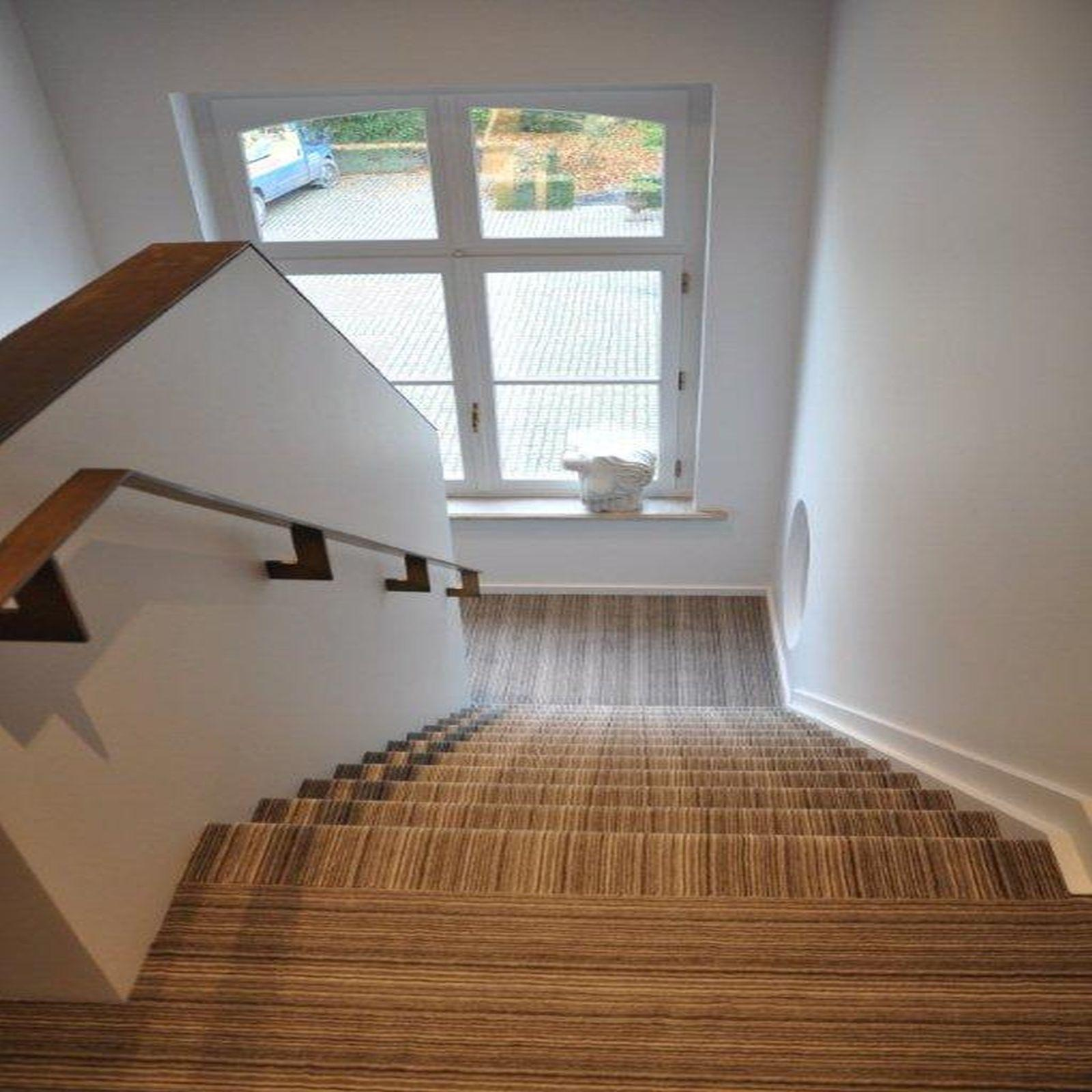 #interieurarchitect #binnenhuisarchitect #renovatie #interieurdesign